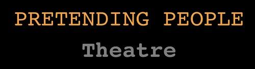 Pretending People Theatre