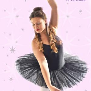 Ballet Parties Kent