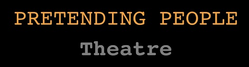 Pretending People Theatre